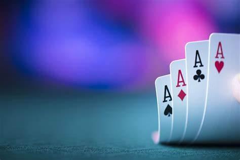 2 Essential Tips for Beginner Poker Players!!!