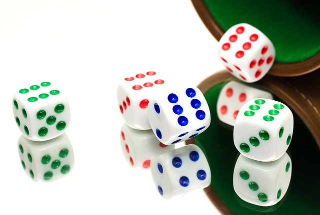 Online Poker Games: Where Can I Find Online Games?