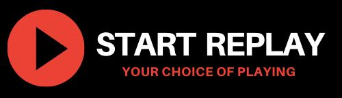 Start Replay