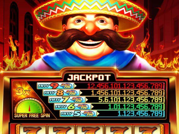 Online Casinos- Safe and Secure
