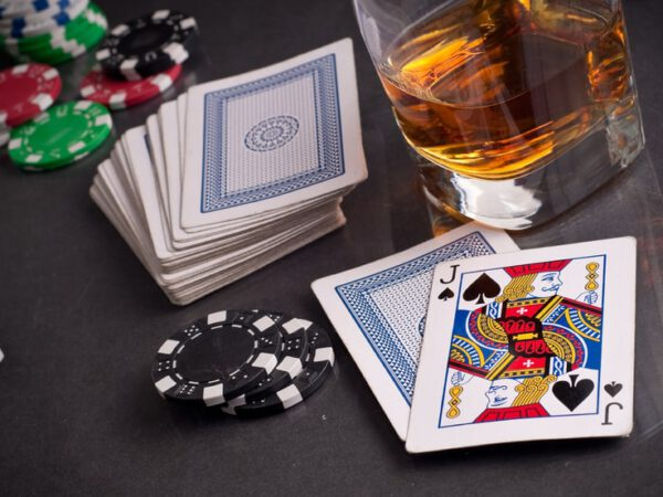Strategies For Texas Hold Em Poker
