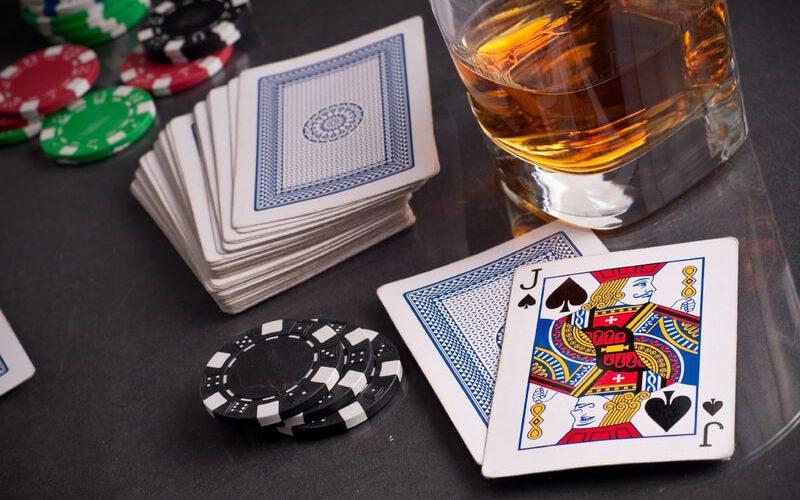 Strategies For Texas Hold Em Poker