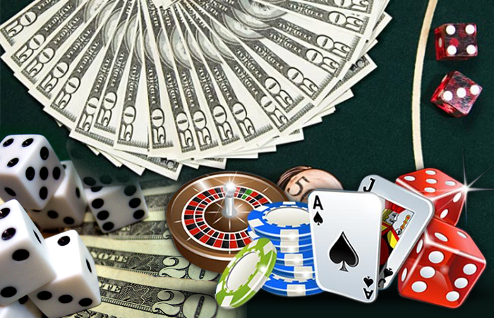 How Is Bitcoin Gambling Accepted At The Online Casino/Platforms Conveniently?