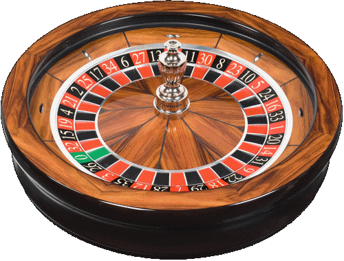 Generic Information Regarding Roulette Betting Sites
