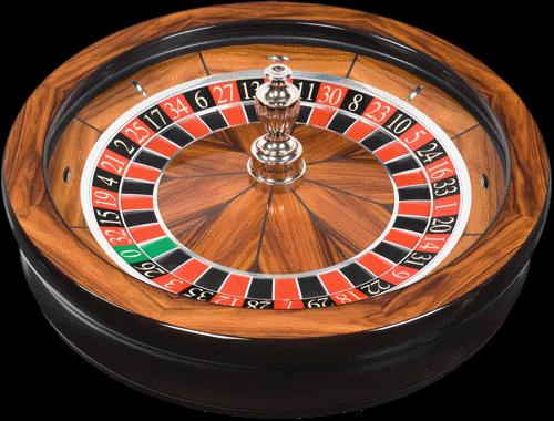 Generic Information Regarding Roulette Betting Sites