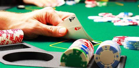 Playing Roulette Some Important Tips For Beginners