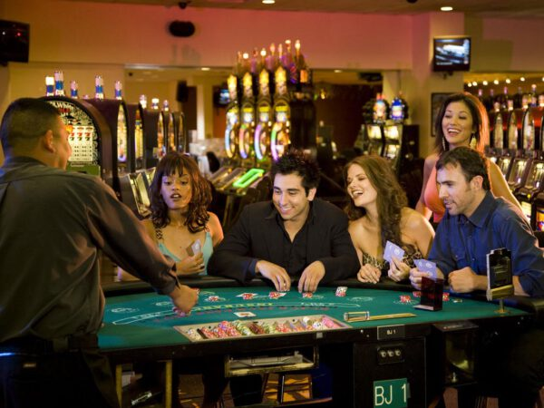 Heads Up Poker The Ultimate Test – Know it!!