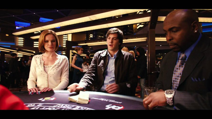 Online Casino Popular Games