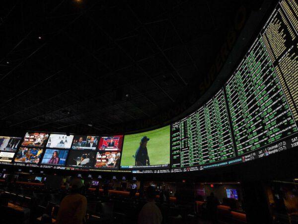 Blackjack Odds And Ends