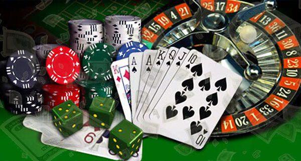 Casino.com New No Deposit Bonus