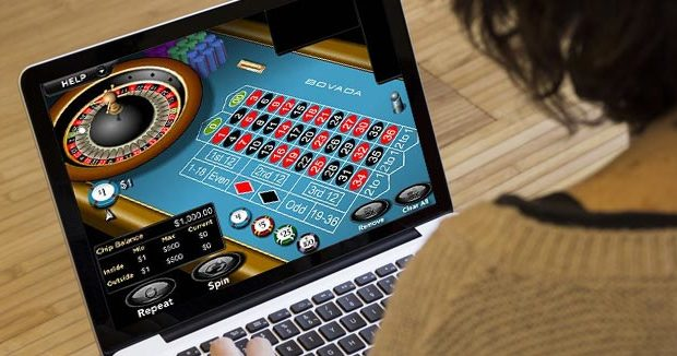 Online Casinos Feeling The Credit Crunch – Get the best feeling!!