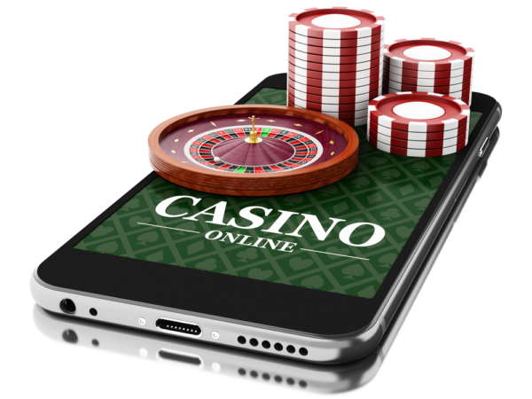 Online Casino Tips To Bear In Mind – What are they!!