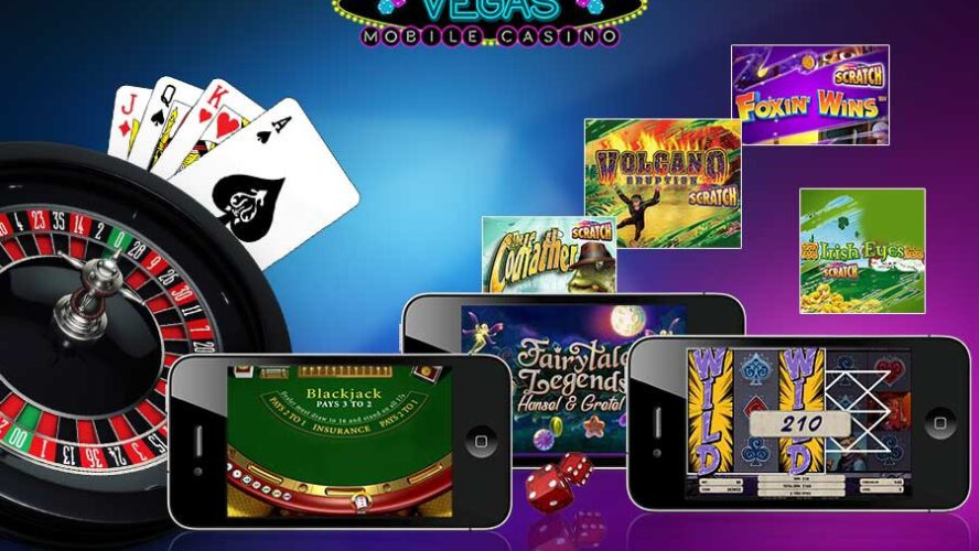 Play Poker The Safe Way At Poker Ocean