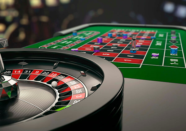 Smart Roulette Free Odds Gets You Gaming On The Go