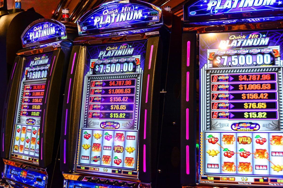 Sky Vegas Adopts Microgamings Quickfire Platform