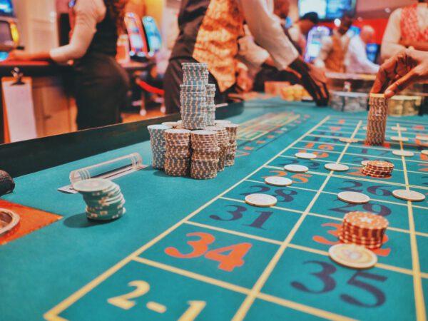 Plenty Of Information At Mobi8 Casinos