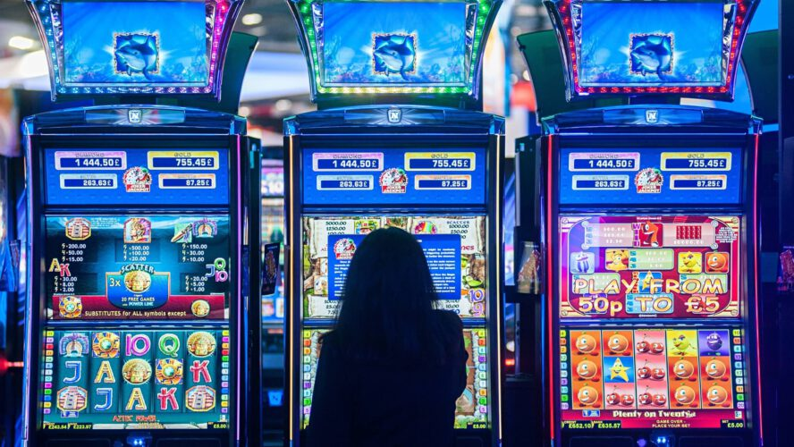 Tips On How To Gamble In Sporting Activities