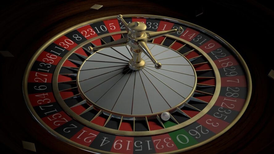 Play Interesting And Exciting Live Casino Games In Club Gold Casino