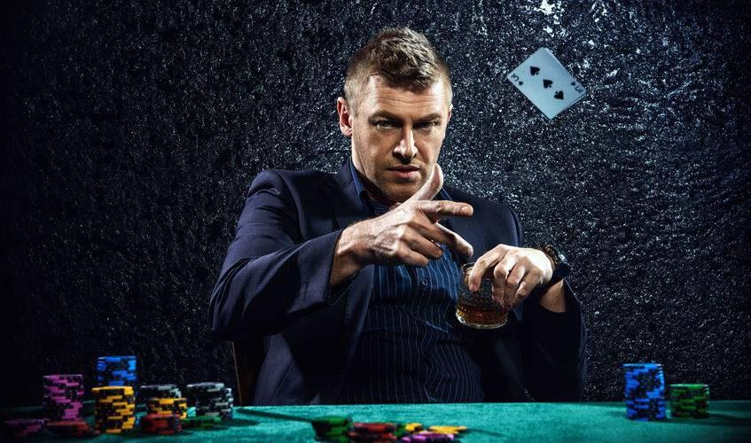 Reach Vip Poker Points