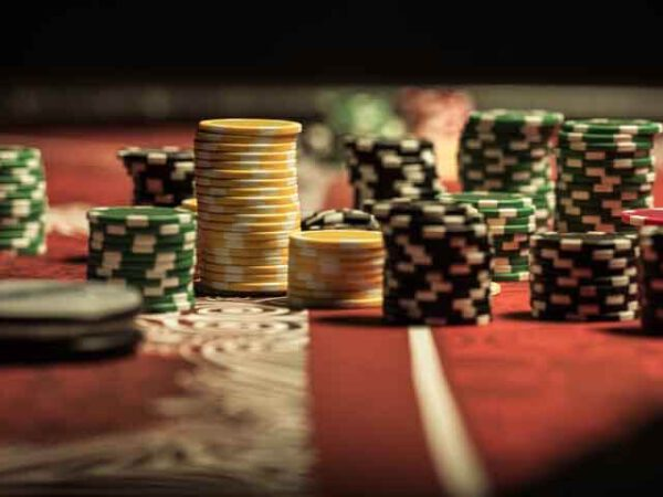Poker Forum Has All For Newbies