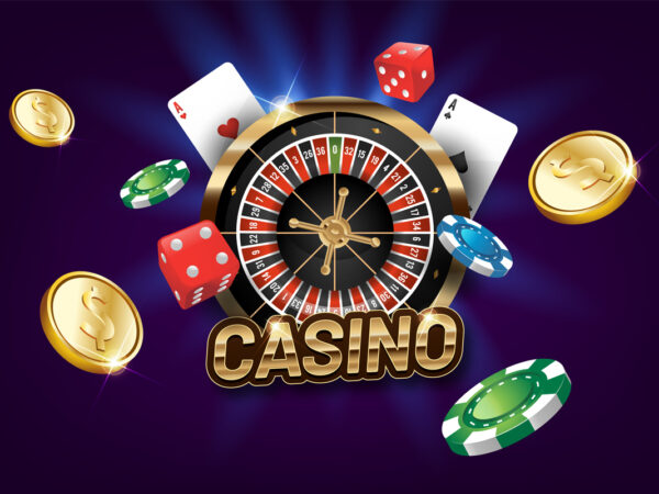 Attempt Your Good Fortune In Free Casino Slots