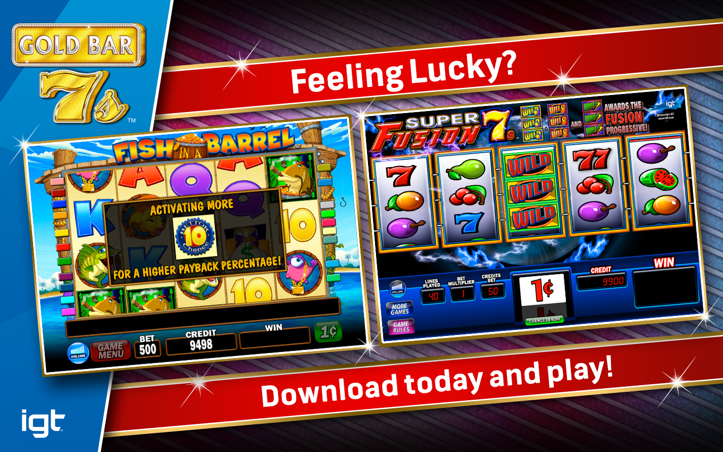 Slot Machines A Beginners Guide