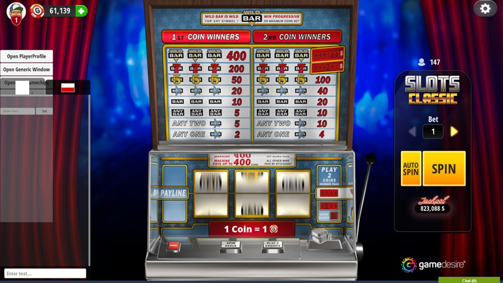 Learning Professional Betting Needs Time To Grow Why